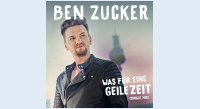 Ben Zucker bei Hit Radio One